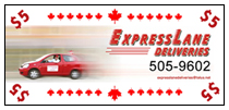 ExpressBuck Coupons